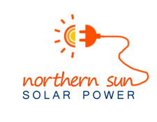 connect solar panels perth
