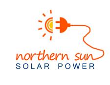 Northern Sun Solar
