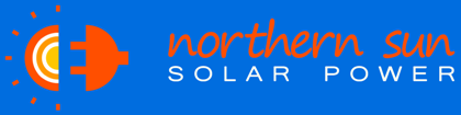 Solar Panels Perth – Solar Power Perth