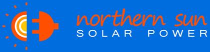Solar Panels Perth - Solar Power Perth